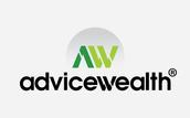 Advicewealth