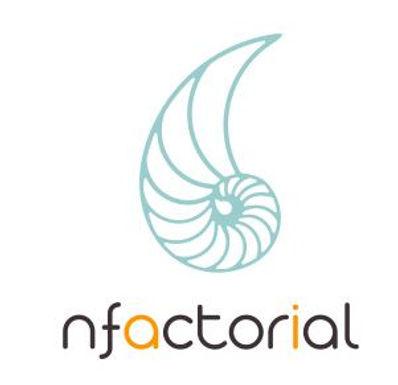NFactorial Pty Ltd