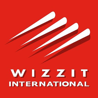 WIZZIT International