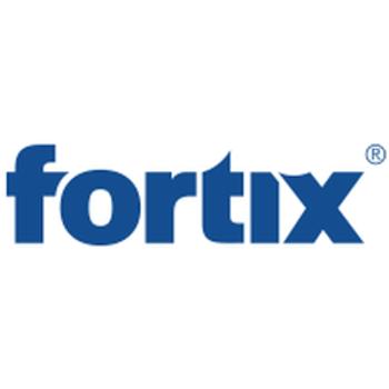 Fortix