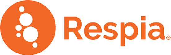 Respia Pty Ltd