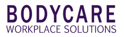 BodyCare Workplace Solutions