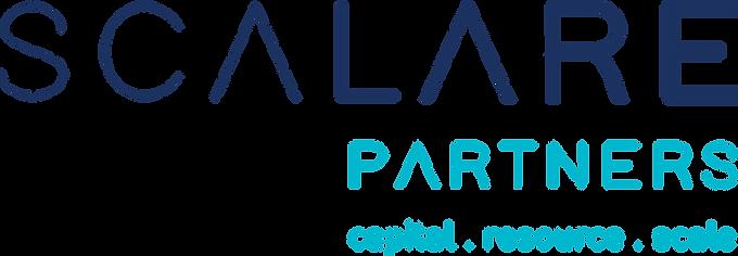 Scalare Partners