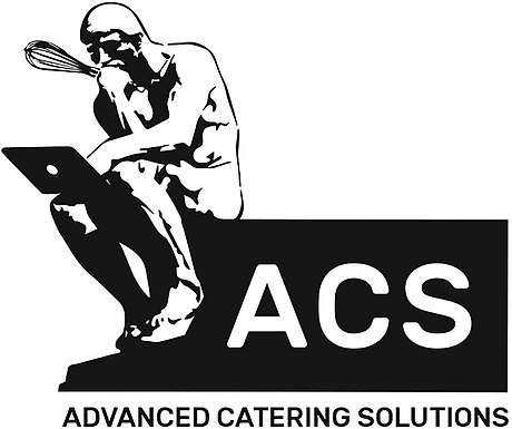 Advanced Catering Solutions