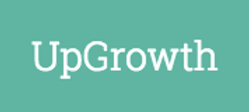 Upgrowth