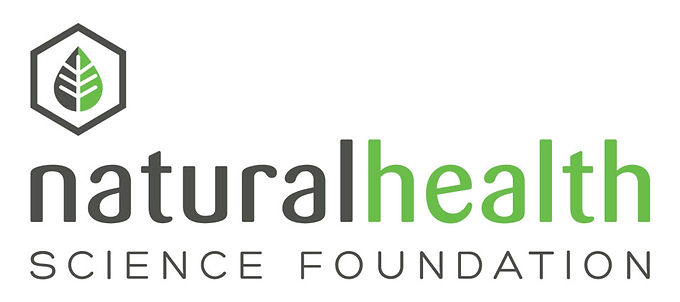 Natural Health Science Foundation