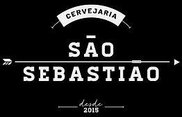 Cervejaria São Sebastião