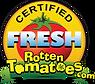 1501854760-certified-fresh.png