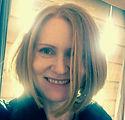 Anke Bernau_edited.jpg