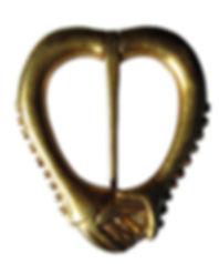 Medieval,_Brooch_(FindID_451385)_edited_