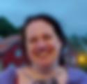 Sarah Randles_edited_edited.png