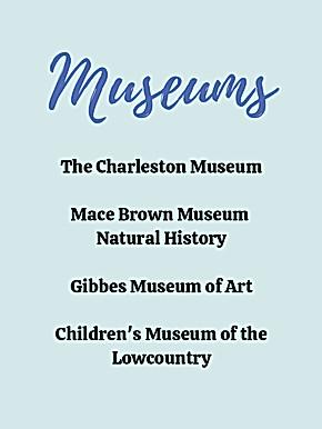 museums artcard.jpg