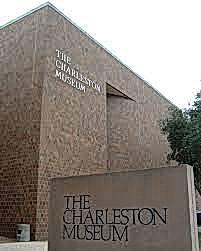 chs museum.jpeg