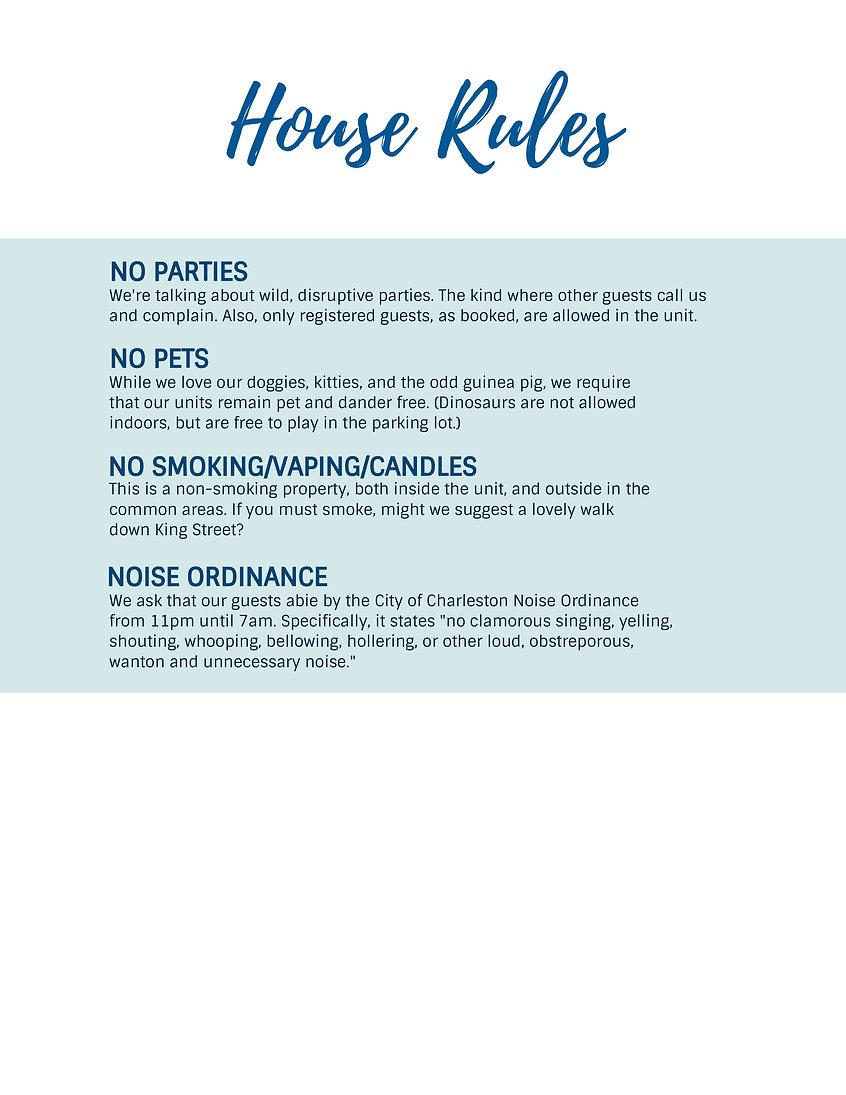 House Rules for Website.jpg