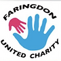 faringdon united charity.png