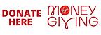 Donate - YoCO
