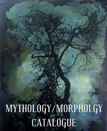 mythology / morphology