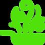 M_Symbol_Green.png