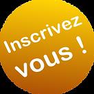 badge_inscrivezvous.png