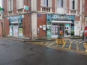 Pharmacie Leclere Jouen.jpg