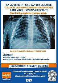 Flyer_recyclage_Ligue.JPG