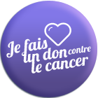 Bouton don.png