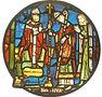 dorchester abbey.jpg