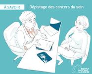 Dépistage_cancer_du_sein.png