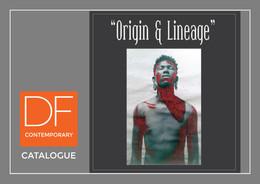 origin & lineage