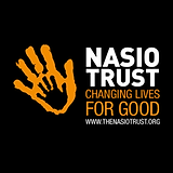 the nasio trust.png