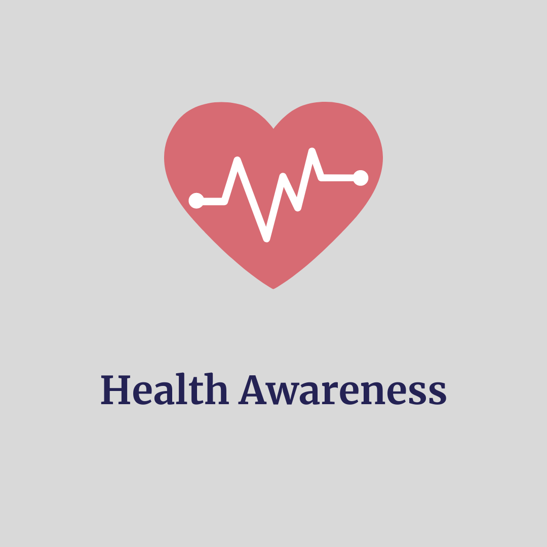 Health Awareness