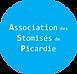 Stomisé_de_Picardie.png