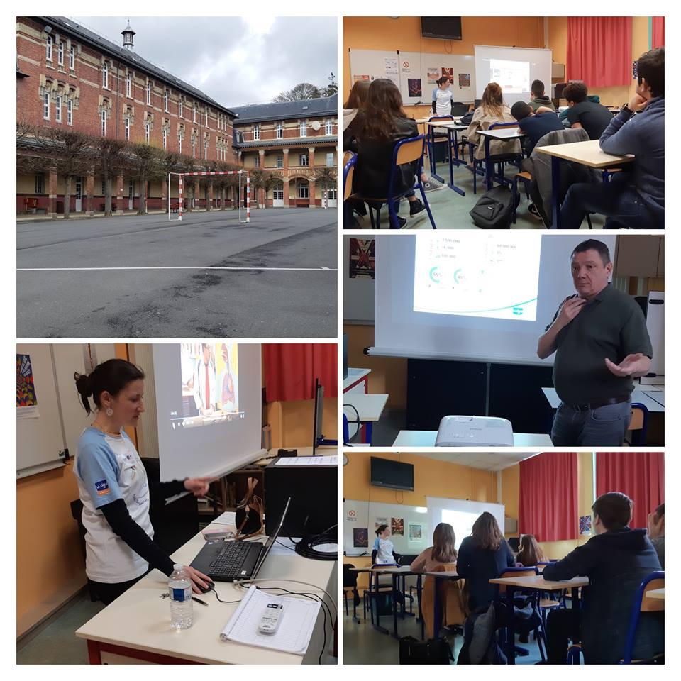 PreventionDepistage_Lycée_félix_Faure_BE