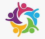teamwork logo.png