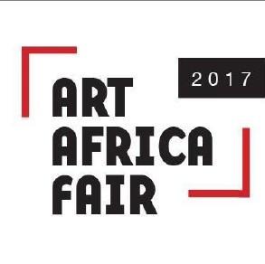 art africa 2017