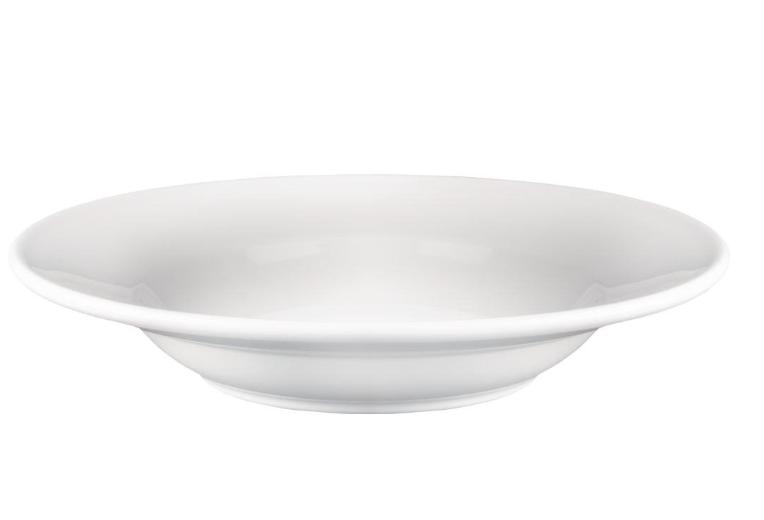 Soup / Pasta Bowl