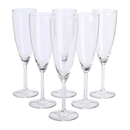 svalka-champagne-flute__27878_PE099363_S