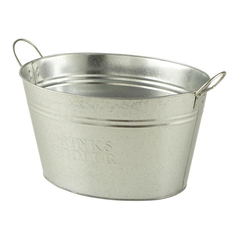 Cooler Bucket