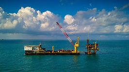Offshore Construction 2.jpg