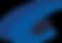 logo_bmb_web.png