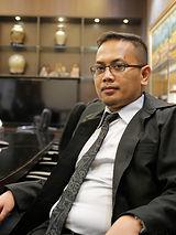management_rishar.jpg
