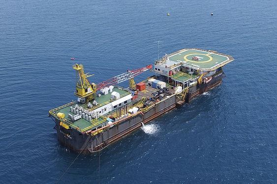 fleet_tirtamakmur.jpg