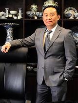 management_adiagung.jpg