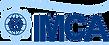 IMCA Logo.png