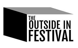 2_logo_outside in festival.jpg