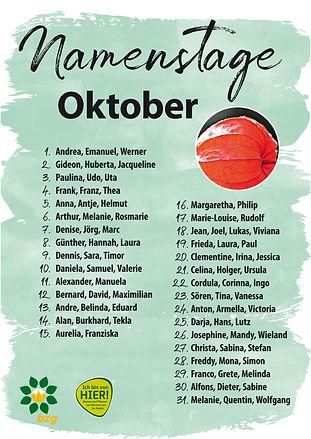 Namenstage_Oktober.jpg