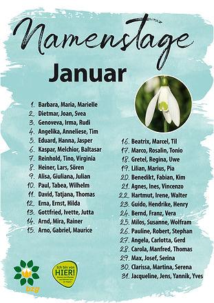 Namenstagplakat_Januar.jpg