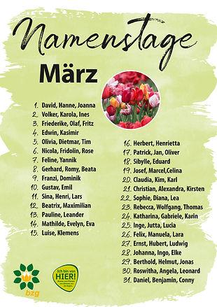 Plakat_Namenstage_Maerz.jpg