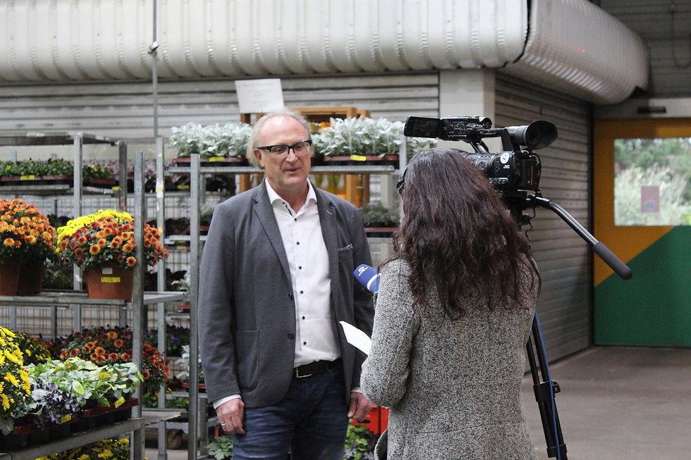 Herr Schoser RheinMain TV.jpg