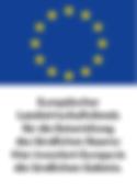 EU_EuropaeischerLandwirtschaftsfonds.png